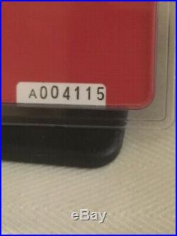 2 1/2 Gram Gold Bar RMC Republic 999 Fine Gold