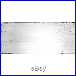 Kilo 32.15 oz. Golden State Mint Silver Bar. 999+ Fine Extruded